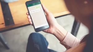 ترفندهایی برای کاهش مصرف اینترنت در واتس اپ و اینستاگرام