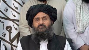 عبدالغنی برادر: تاجیکستان در امور داخلی افغانستان دخالت میکند