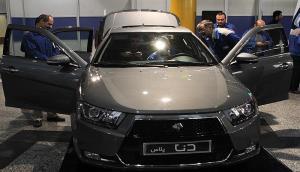 افزایش قیمت خودروهای پژو و دنا