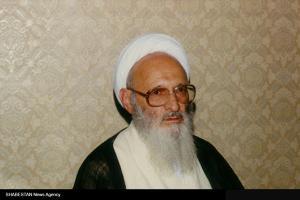 اعلام عزای عمومی یک هفتهای در مازندران
