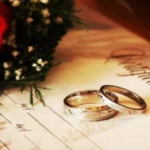 با این تست جالب ازدواج خود را محک بزنید