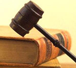 حکم جالب یک قاضی در حمایت از محیط زیست دماوند
