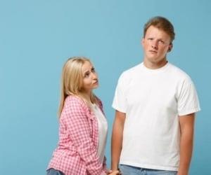 راه و رسم دلداری دادن به همسر