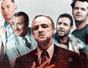 بهترین فیلمهای جهان که جایزه گلدن گلوب و اسکار را با هم بردند