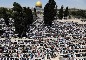 مقام سابق آمریکایی: اسرائیل تا 20 سال دیگر فرو میپاشد