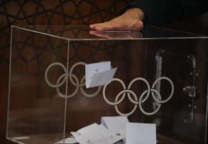 اعلام زمان ثبتنام از نامزدهای ریاست فدراسیونهای تکواندو و شنا