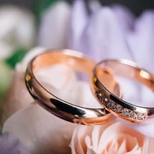 چگونه قبل از ازدواج شخصیت طرف مقابل را بشناسیم؟