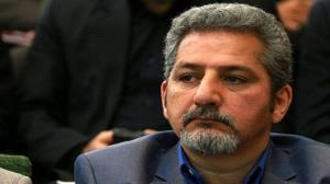 کناره گیری فریاد شیران از معاونت باشگاه استقلال