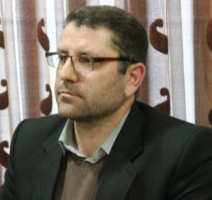 توضیح درباره پرونده کودک آزاری یک معلم در آذربایجانشرقی