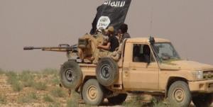 ۷ کشته و زخمی در حمله تروریستهای داعش به استان دیالی