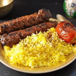 کباب کوبیده ارزان و خوشمزه با سویا را امتحان کنید
