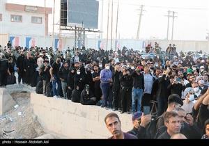 ستاد اربعین: حضور برخی زائران در پایانههای مرزی باعث ایجاد مشکل شده است