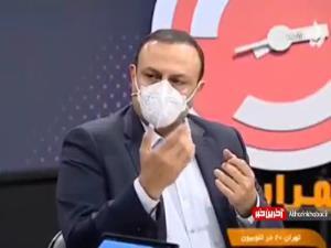 واکنش دبیر انجمن قطعه سازی خودرو به طرح واردات خودرو مجلس