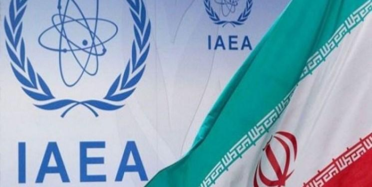 آژانس اتمی: ایران مانع دسترسی به تاسیسات کرج شد
