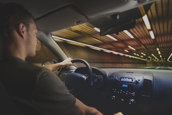 از شنیدن این 5 صدا در خودرو غافل نشوید