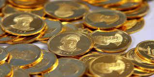 دلار از میانه کانال 27 هزار تومان عبور کرد؛ قیمت سکه افت کرد