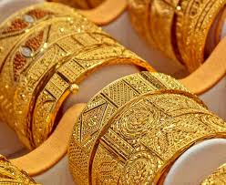 دبیر اتحادیه طلا:احتمال کاهشی شدن قیمت ها وجود دارد