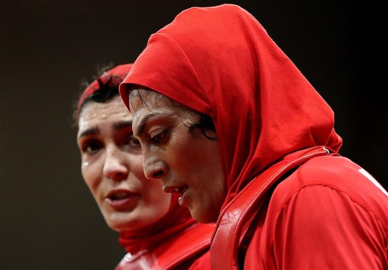 شهربانو منصوریان، زنی برای تمامی فصول!