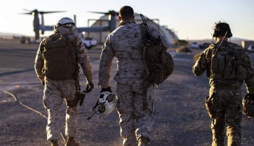 روایت فارن افرز از اشتباهات مرگبار آمریکا در تعامل با طالبان