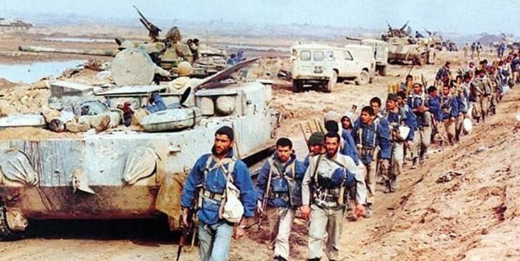 با ارتش وارداتی و هواپیمای اجارهای، لاف زده بودند تهران را فتح می کنند!