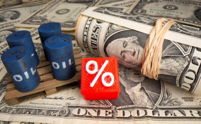 پیش بینی جالب درباره طلای سیاه؛ قیمت نفت به 90 دلار می رسد؟