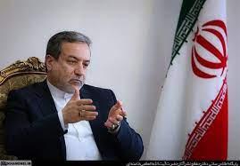 شکست سکوت عراقچی در برابر دلواپسان