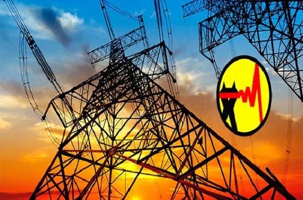 مقام وزارت نیرو: قبض های برق را قسطی پرداخت کنید