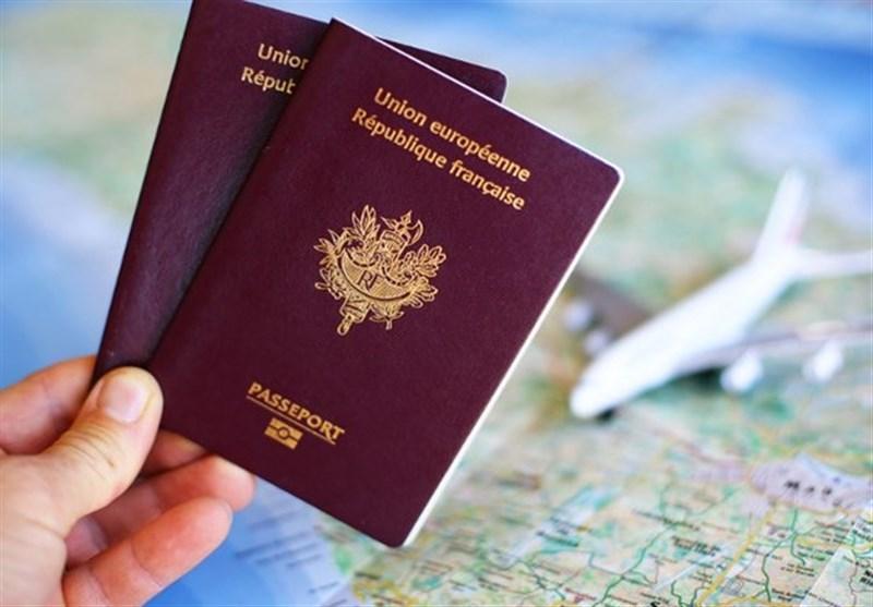 صدور ویزای ایران برای گردشگران خارجی از آبانماه