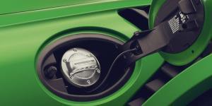 آیا میتوان با سوخت مصنوعی خودروهای درونسوز را نجات داد؟