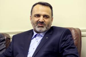 رییس سازمان حج و زیارت: بیش از ۸۰ هزار ایرانی وارد عراق شدهاند
