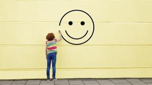 کدام خوشبختترمان میکند: کار یا فراغت؟