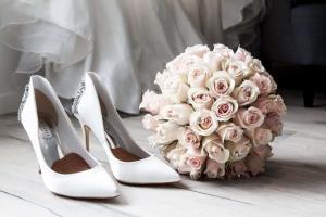 دخترم وکالت ازدواج می خواهد!