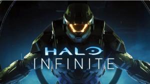 سه تصویر جدید از نقشههای احتمالی بازی Halo Infinite فاش شد