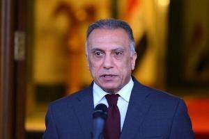 الکاظمی: اربعین بزرگترین اعتراض علیه نقض حقوق بشر است