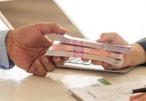 قرض دادن در دنیای بانکها