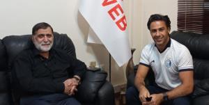 مدیران استقلال در انتظار فهرست داخلی و خارجی مجیدی