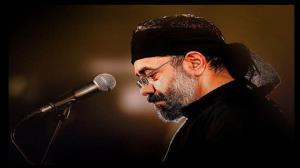 نماهنگ «زیارت اربعین» با نوای محمود کریمی