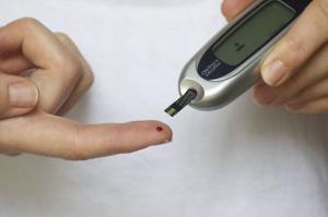 تاثیر نوعی داروی پوکی استخوان در کاهش خطر ابتلا به دیابت نوع دو