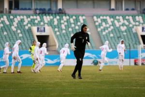 قهرمان امروز فوتبال ایران یک نجار حرفهایست