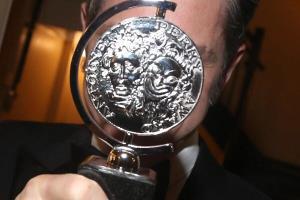 برندگان جشنواره تونی ۲۰۲۱ اعلام شدند