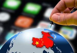بحران جدید چین در بازارهای مالی