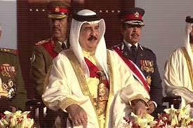 حمله بحرین به قطر؛ تنش میان دو شیخ نشین وارد مرحله جدیدی شد