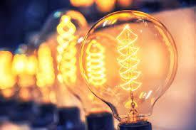 شروع چراغ خاموش فاز جدید از حذف یارانهها