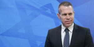 سفیر رژیم صهیونیستی: آماده آغاز مذکرات مستقیم و بدون پیششرط با فلسطین هستیم