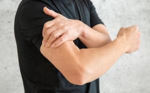 رشد دوباره عضلات از دست رفته با کمک میکروبیوم روده