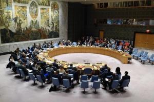 شورای امنیت سازمان ملل از ثبات و امنیت لبنان حمایت کرد