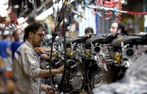 قطعه سازان: ۴ سال برای واردات مواد اولیه خودرو بدون خروج ارز التماس کردیم