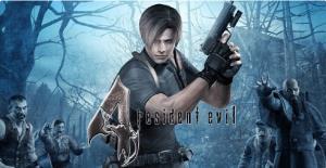 تاریخ انتشار نسخهی VR بازی Resident Evil 4 مشخص شد