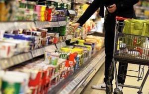 نگاهی به قیمت قارچ و چند کالای پرتقاضا