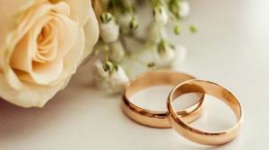 روانشناسی/ با این تست جالب ازدواج خود را محک بزنید